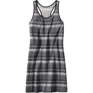 Smartwool Merino wool dress worn once